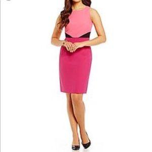 Antonio Melani Thakita Dress Size 2